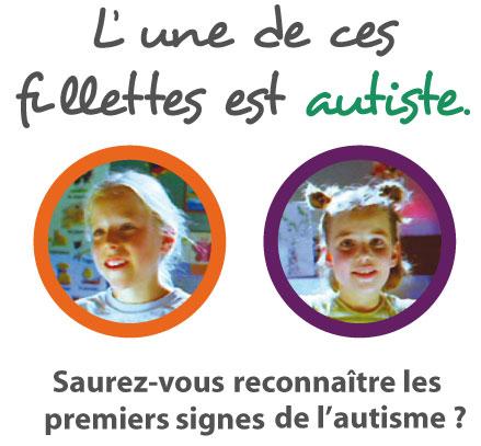 Rencontres d'aubervilliers sur l'autisme